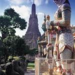 Thailand_41
