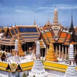 Thailand_42