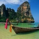 Thailand_44