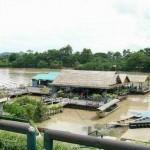 Thailand_47