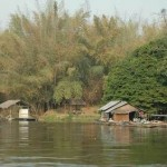 Thailand_49