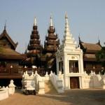 Thailand_55