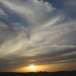 Tunisia_14