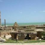 Tunisia_15