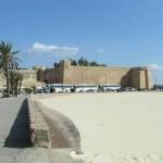 Tunisia_17