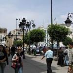 Tunisia_20