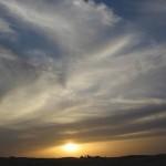 Tunisia_25