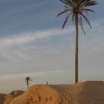 Tunisia_26