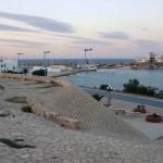 Tunisia_32