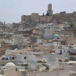 Tunisia_36