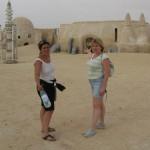 Tunisia_38