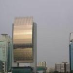 UAE_14