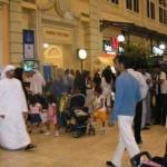 UAE_15