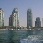 UAE_16