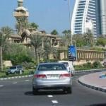 UAE_18