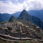 World_Others_Machu_Picchu_Peru_007763_
