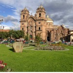 cathedral_plaza_de_armas_cusco