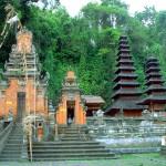 indonesia_bali_002