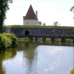 kuressaare-castle-estonia