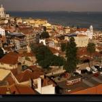 lisbon_portugal_aeral