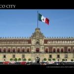 mexico_2_1024