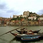 porto_portugal_17