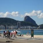 sugar-loaf-copacabana-rio-de-janeiro-brazil-3