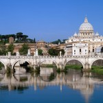 tour-main-World_Italy_Gondolas_007860_