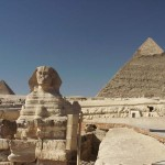 Gisa_Sphinx_Pyramids