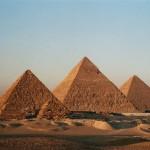 Velikie-Piramidyi-Gizyi