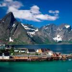 0207_norvegia_4