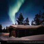 Lapland_Finland