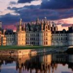 Chateau_de_Chambord_Castle_France