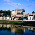 World_France_Town_007564_