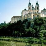 austria_melk_monastery