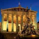 big_0ee2035d6_nt_Building__Vienna__Austria