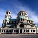 Болгария (2)