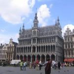 1314263054_brusel