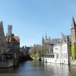 Bruges_3318