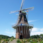 De_Zwaan_Windmill_in_Holland,_Michigan