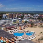 bulgaria_sun_beach