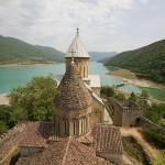 Mtsheta-sliyanie-rek-Aragvi-i-Kuryi