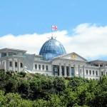 President's_Palace,_Tbilisi,_Georgia