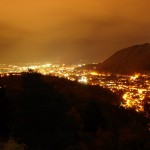 World_Romania_Brasov_Night_007795_