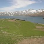 gruziya-sviashchennye-mesta