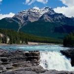 1216228275_athabasca-falls-jasper-national-park