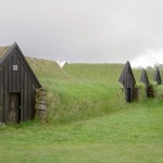 Iceland_Keldur_Earth_covered_homes