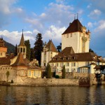 World_Switzerland_Oberhofen_Castle__Lake_Thun__Switzerland_007906_
