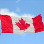 dostavka_iz_kanady