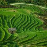 Amazing_Landscape_in_China_0947